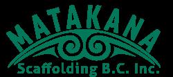 Matakana-BC  Contact Us Matakana logo BC 2015 250