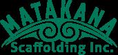 Matakana Scaffolding Inc.